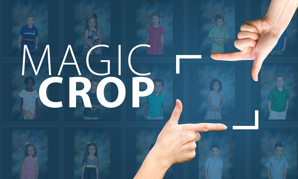 2021-September-MagicCrop