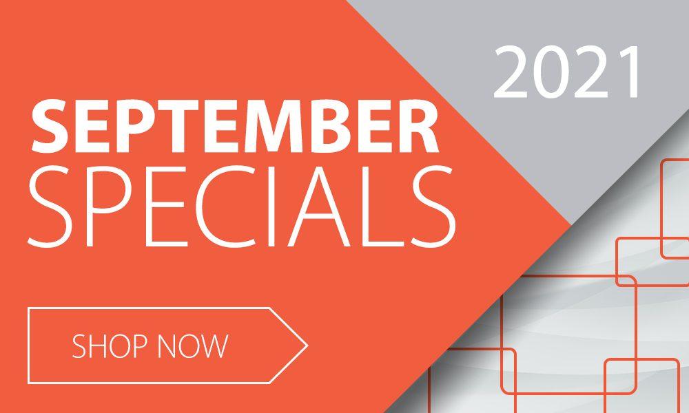 2021-September-Specials-port-wed